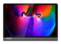 Планшет Lenovo Yoga Smart Tab 3/32 LTE Iron Grey