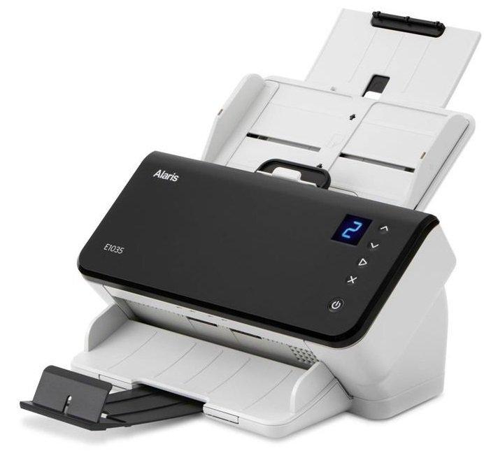 Документ-сканер Kodak Alaris E1035 (1025071) фото