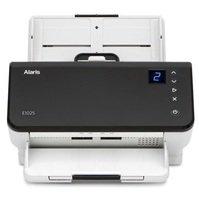 Документ-сканер Kodak Alaris E1025 (1025170)