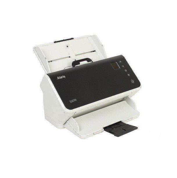 Документ-сканер Kodak Alaris S2070 (1015049) фото