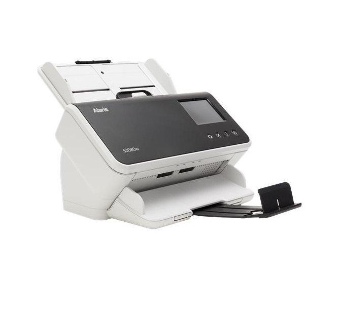 Документ-сканер Kodak Alaris S2060W (1015114) фото
