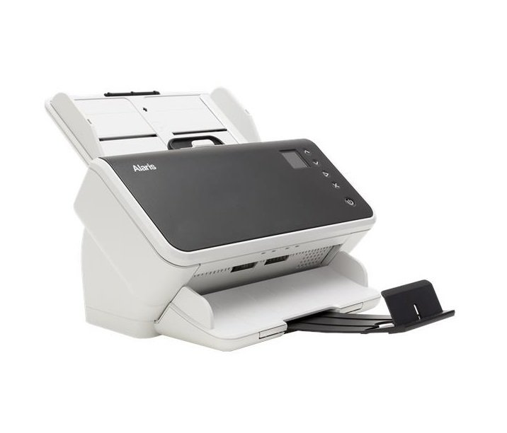Документ-сканер Kodak Alaris S2040 (1025006) фото