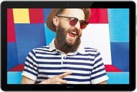 "Планшет Huawei MediaPad T5 AGS2-L09C 10"" LTE 4/64Gb Black"