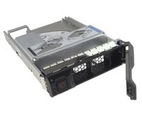 "SSD накопитель DELL 480GB 3.5"" SATA RI 6Gbps (400-BDPD)"