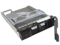"SSD накопитель DELL 960GB 3.5"" SATA MU 6Gbps (400-AZTW)"