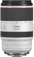 Объектив Canon RF 70-200 mm f/2.8 L IS USM (3792C005)