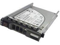 "SSD накопитель DELL 960GB 2.5"" SATA MU 6Gbps (400-AZVM)"
