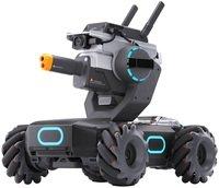 Робот RoboMaster S1 (CP.RM.00000114.01)