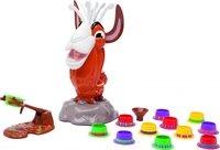 Електронна гра Splash Toys Строптивая лама