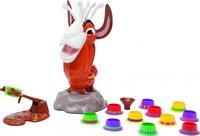 Электронная игра Splash Toys Строптивая лама