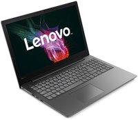 Ноутбук LENOVO V130-15 (81HN00NNRA)
