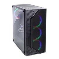 Cистемный блок ARTLINE Gaming X51 v11 (X51v11)