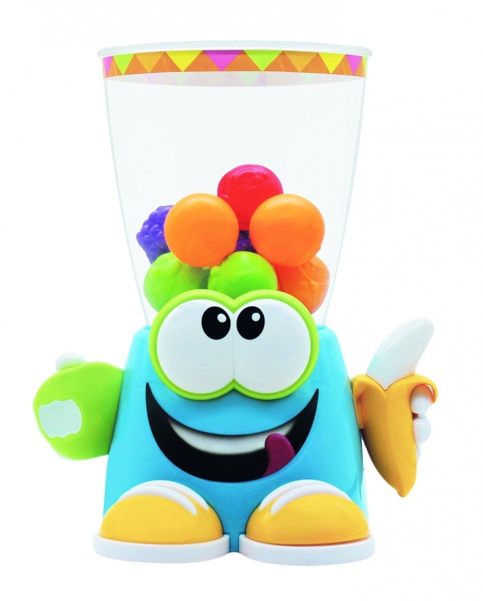Электронная игра Splash Toys Фрутти Микс фото 1