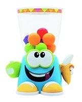 Электронная игра Splash Toys Фрутти Микс