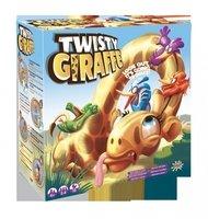 Электронная игра Splash Toys Жираф