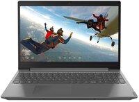 Ноутбук LENOVO V155-15 (81V5000SRA)