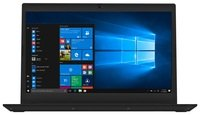 Ноутбук LENOVO V340-17IWL (81RG0003RA)