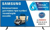 Телевизор SAMSUNG 70RU7090 (UE70RU7090UXUA)