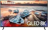 Телевизор SAMSUNG QLED QE55Q900R (QE55Q900RBUXUA)