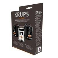 Комплект для обслуговування кавоварок Krups XS530010