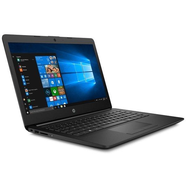 Ноутбук HP 14-cm1006ur (8PJ29EA)