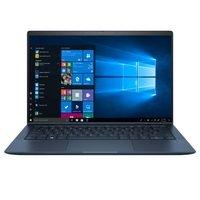 Ноутбук HP Elite Dragonfly (8MK88EA)