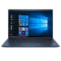 Ноутбук HP Elite Dragonfly (8ML09EA)