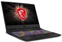 Ноутбук MSI GL659 SF (GL659SFK-424XUA)
