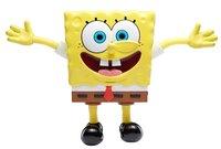 Интерактивная игрушка SpongeBob StretchPants со звуком (EU691101)