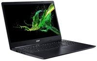 Ноутбук ACER Aspire 3 A315-34 (NX.HE3EU.02B)