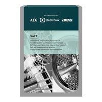 Соль Electrolux для посудомоечной машины, 1 кг M3GCS200