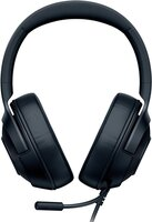 Игровая гарнитура Razer Kraken X Black (RZ04-02890100-R3M1)