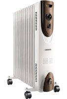 Масляний радіатор Ardesto OFH-07X1