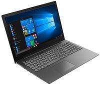 Ноутбук LENOVO V130-15 Iron Grey (81HN00XERA)