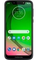 Смартфон Motorola G7 Play 2/32GB XT1952-1 Deep Indigo