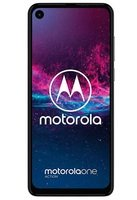 Смартфон Motorola One Action 4/128 XT2013-2 Whiteзапра