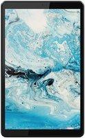 Планшет Lenovo Tab M8 HD 2/32 WiFi Iron Grey