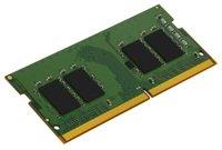 Пам'ять для ноутбука KINGSTON DDR4 3200 4GB SO-DIMM (KVR32S22S6/4)