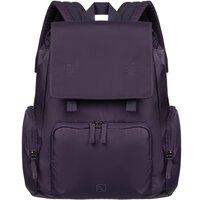 Рюкзак Тucano Macro M фиолетовый