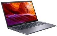 Ноутбук ASUS M509DA-EJ073 (90NB0P52-M00980)