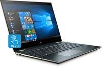 Ноутбук HP Spectre x360 15-df1000ur (8KX52EA)
