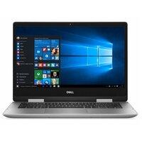 Ноутбук DELL Inspiron 5491 (I5458S3NDW-70S)