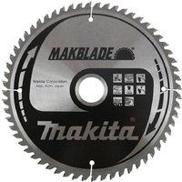 Пильный диск Makita MAKBlade 305 мм 100 зубьев (B-09123)