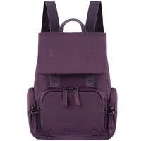 Рюкзак Тucano Mіcro S фиолетовый