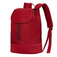 Рюкзак Тucano Sec M красный