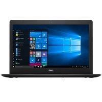 Ноутбук DELL Inspiron 3593 (I3558S2NDW-75B)