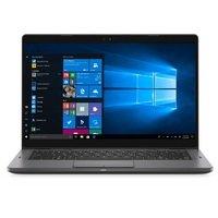 Ноутбук DELL Latitude 5300 (N003L5300132ERC_W10)