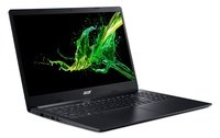 Ноутбук ACER Aspire 3 A315-34 (NX.HE3EU.018)