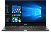 Ноутбук DELL XPS 13 (7390) (X358S2NIW-68S)