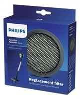 Фильтр Philips FC8009/01 для SpeedPro и SpeedPro Aqua